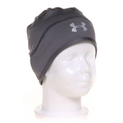Under Armour Hat in size 4/4T at up to 95% Off - Swap.com