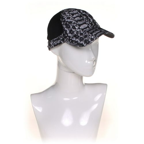 Under Armour Hat at up to 95% Off - Swap.com