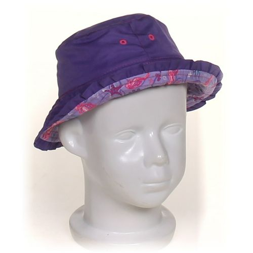 UV Skinz Hat in size 12 mo at up to 95% Off - Swap.com