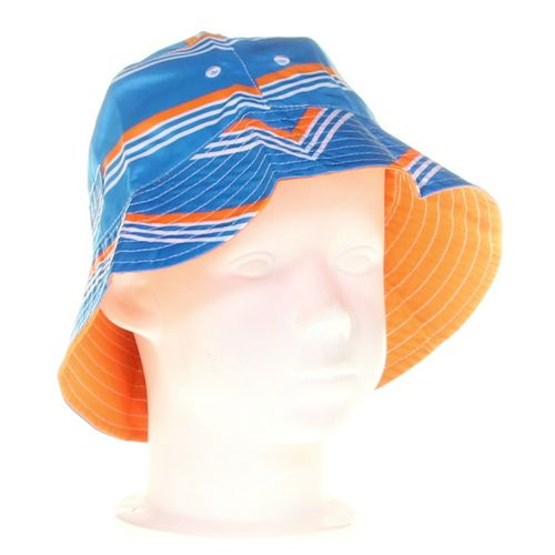UV Skinz Hat in size One Size at up to 95% Off - Swap.com