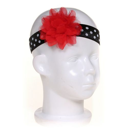 Headband in size 6 mo at up to 95% Off - Swap.com