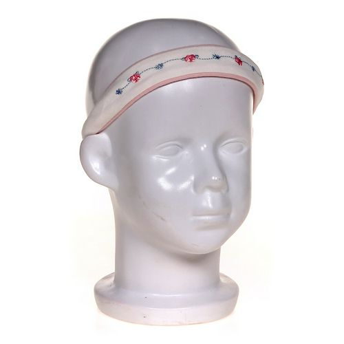Gymboree Headband in size One Size at up to 95% Off - Swap.com