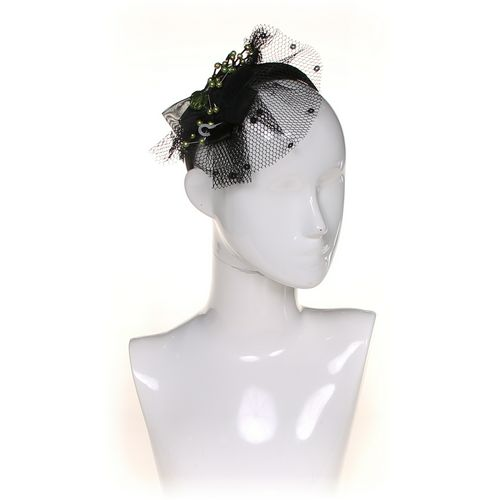 Michael's Headband in size One Size at up to 95% Off - Swap.com