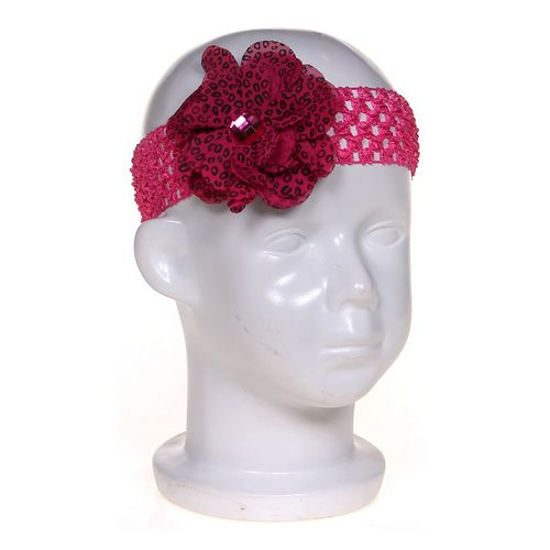 Headband in size One Size at up to 95% Off - Swap.com