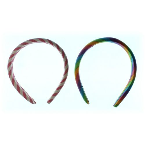 Headband Set in size One Size at up to 95% Off - Swap.com