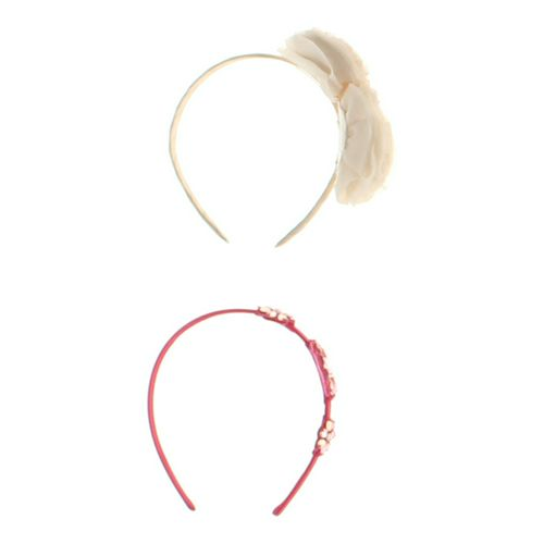 Headbands in size One Size at up to 95% Off - Swap.com