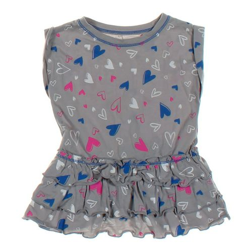 Circo Hear Print Dress in size 24 mo at up to 95% Off - Swap.com