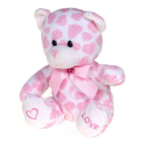 Inter-American Products Heart Bear at up to 95% Off - Swap.com