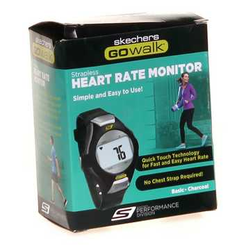 Heart Rate Monitor for Sale on Swap.com