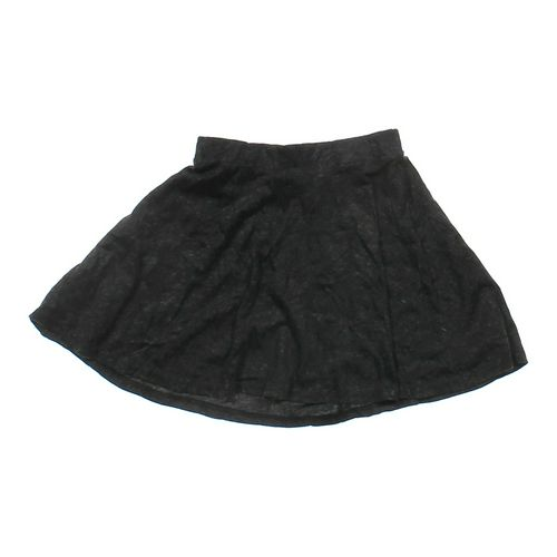 LA Hearts Heathered Skirt in size 6 at up to 95% Off - Swap.com