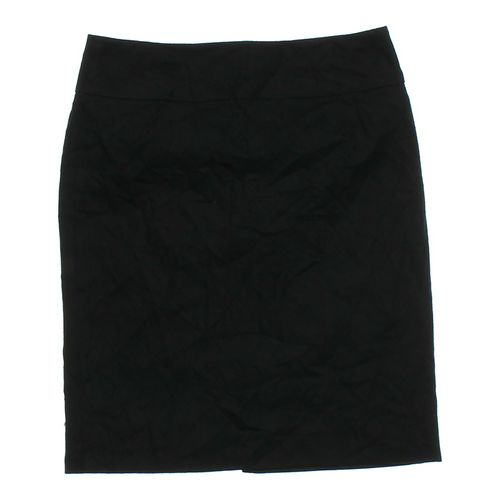 Banana Republic Heavy Skirt in size 8 at up to 95% Off - Swap.com