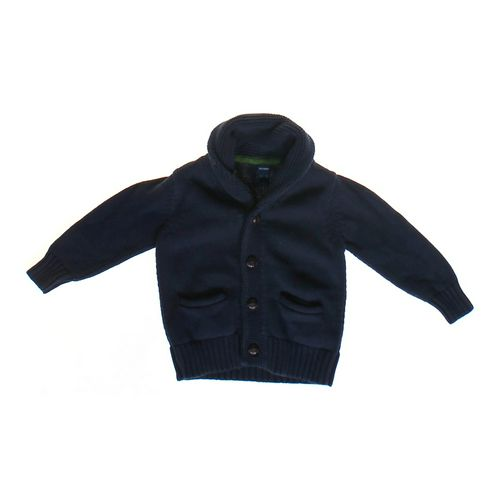 Old Navy Heavyweight Cardigan in size 2/2T at up to 95% Off - Swap.com