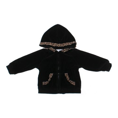 Miniwear Heavyweight Hoodie in size 18 mo at up to 95% Off - Swap.com