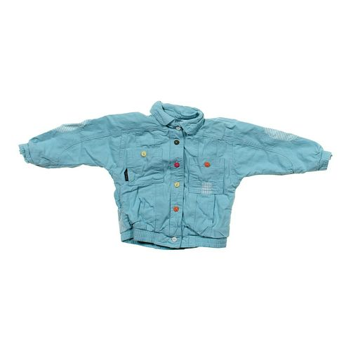 Rothschild Heavyweight Jacket in size 3/3T at up to 95% Off - Swap.com