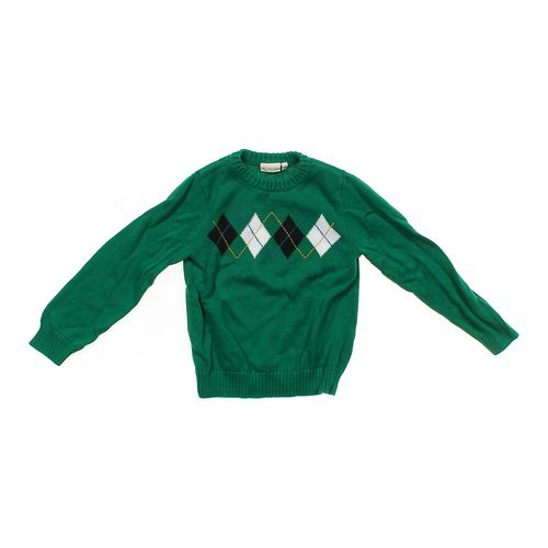 Sonoma Heavyweight Sweater in size 7 at up to 95% Off - Swap.com