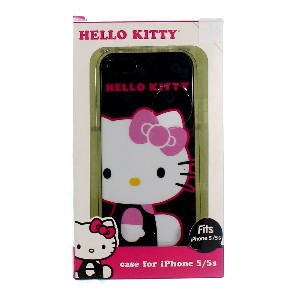 hello kitty iphone case hello kitty hello kitty iphone consignment 8737