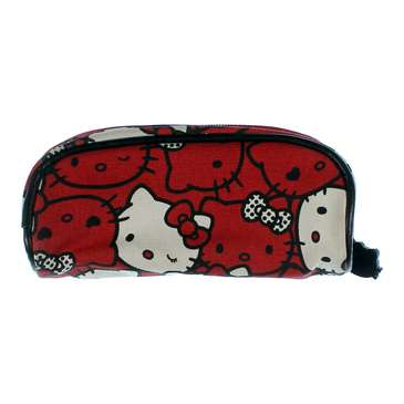 Hello Kitty Pencil Pouch for Sale on Swap.com