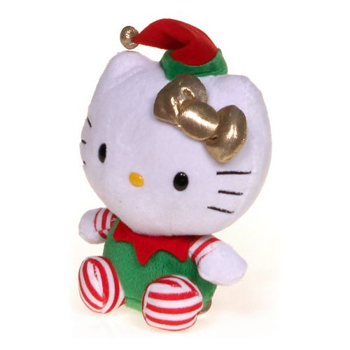 Ty Hello Kitty at up to 95% Off - Swap.com