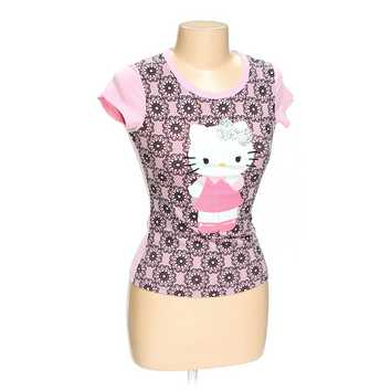 Hello Kitty T-shirt for Sale on Swap.com