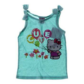 Hello Kitty Tank Top for Sale on Swap.com