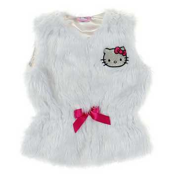 Hello Kitty Vest for Sale on Swap.com