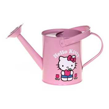 Hello Kitty Watering Can for Sale on Swap.com