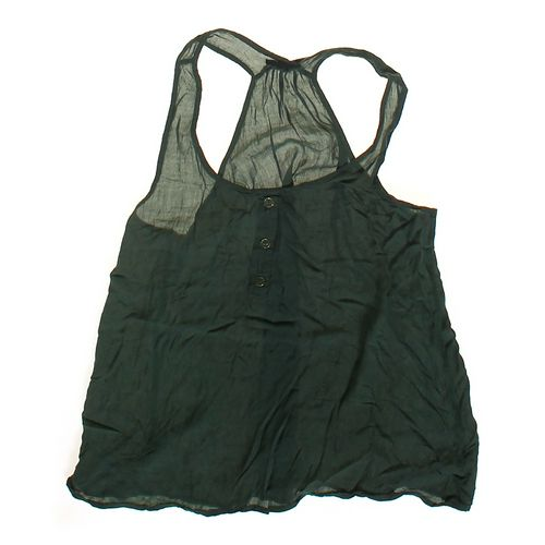 Mine High-low Tank Top in size JR 9 at up to 95% Off - Swap.com
