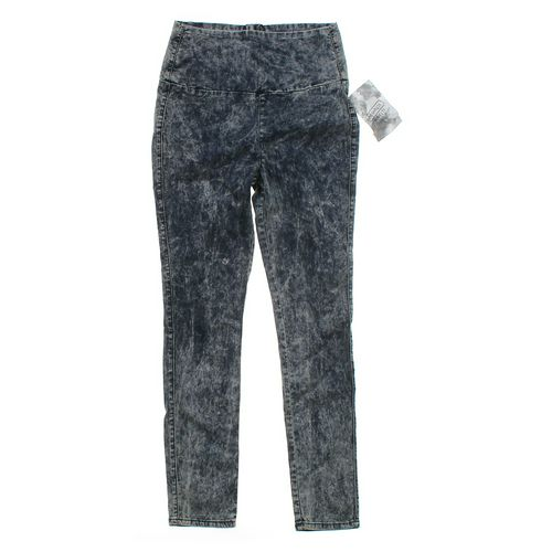 Crave Fame High-rise Jeans in size JR 9 at up to 95% Off - Swap.com