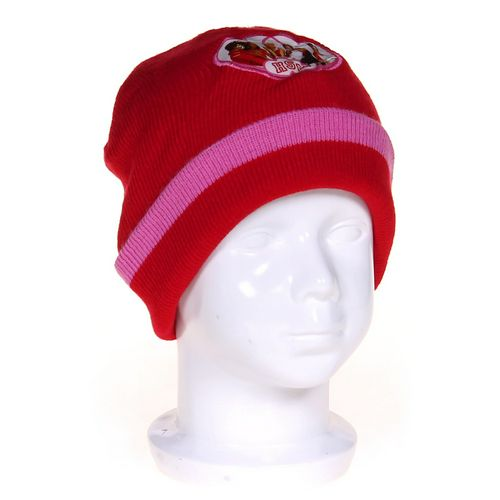 High School Musical Hat in size One Size at up to 95% Off - Swap.com