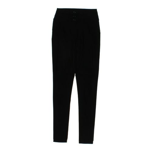 Body Central High Waist Dress Pants in size L at up to 95% Off - Swap.com