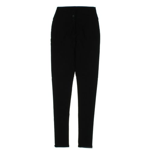 Body Central High Waist Dress Pants in size M at up to 95% Off - Swap.com