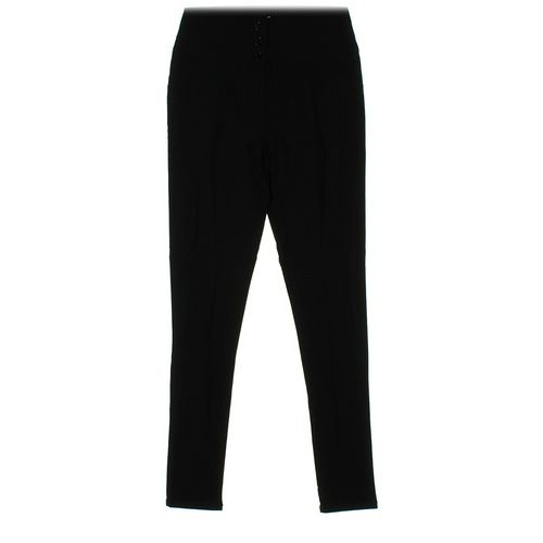 Body Central High Waist Leggings in size JR 15 at up to 95% Off - Swap.com