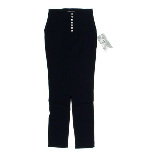 Crave Fame High Waist Leggings in size JR 11 at up to 95% Off - Swap.com