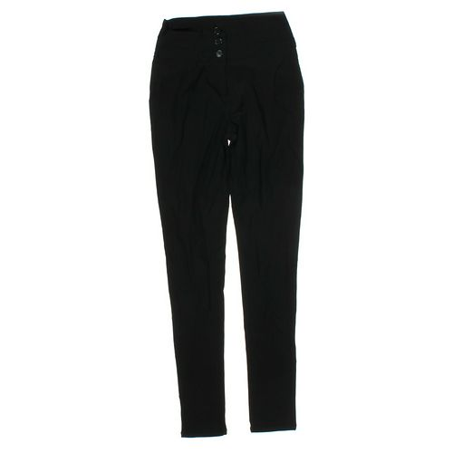 Body Central High Waist Pants in size L at up to 95% Off - Swap.com