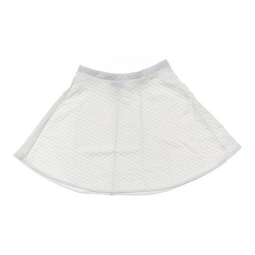 Hot Gal High Waist Skirt in size JR 11 at up to 95% Off - Swap.com