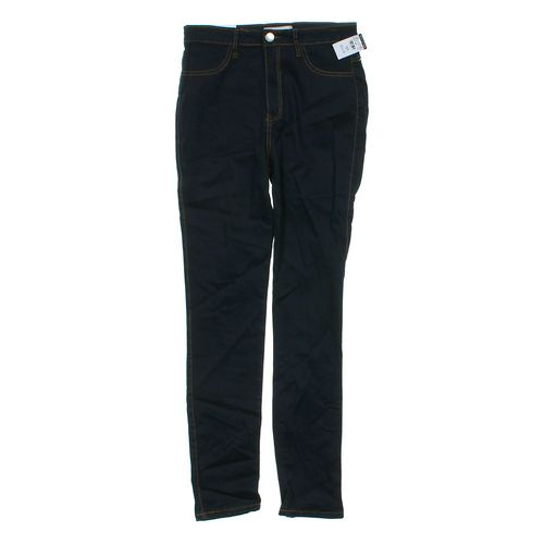 Crave Fame Highrise Jeans in size JR 11 at up to 95% Off - Swap.com