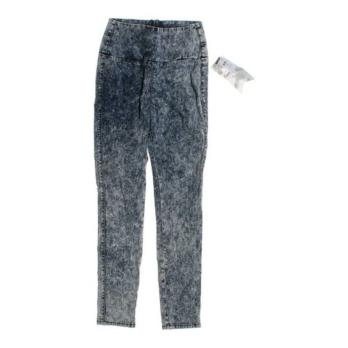 Crave Fame Highrise Novelty Jeans in size JR 9 at up to 95% Off - Swap.com