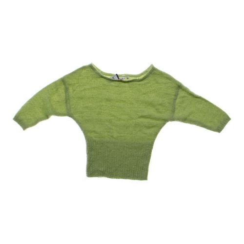 Oh!MG Hippie Sweater in size JR 7 at up to 95% Off - Swap.com