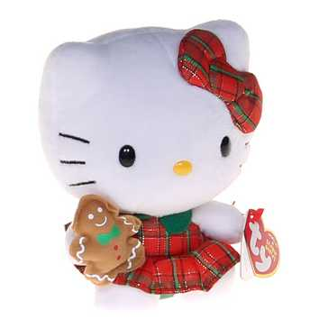 Holiday Hello Kitty for Sale on Swap.com