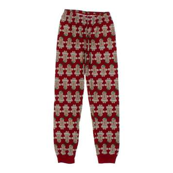 Holiday Pajama Pants for Sale on Swap.com