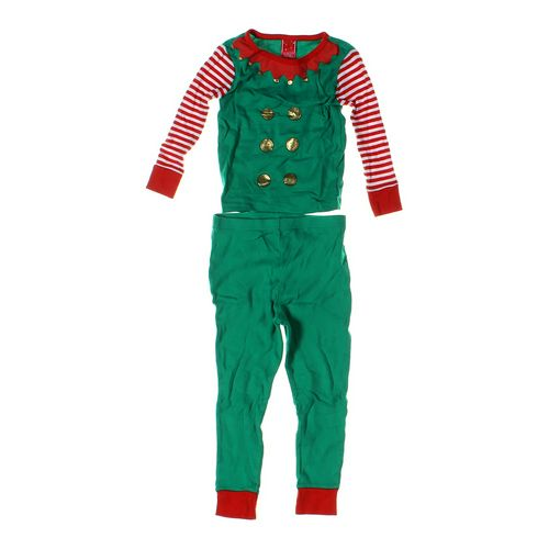 Holiday Pajamas in size 4/4T at up to 95% Off - Swap.com