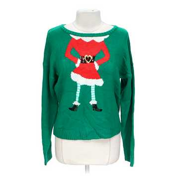 Holiday Sweater for Sale on Swap.com