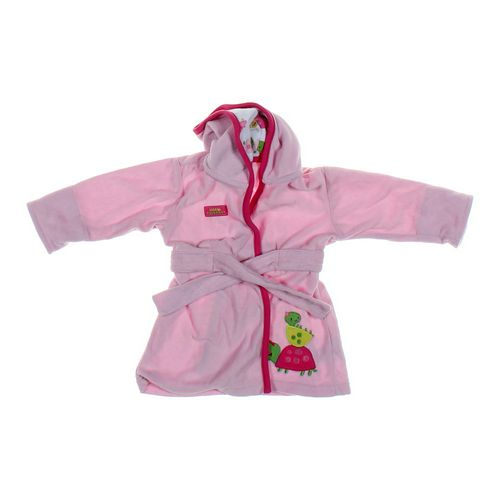 Just One You Hooded Robe in size NB at up to 95% Off - Swap.com