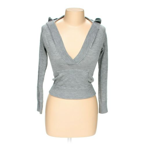 Moe Clothing Hooded Shirt in size M at up to 95% Off - Swap.com