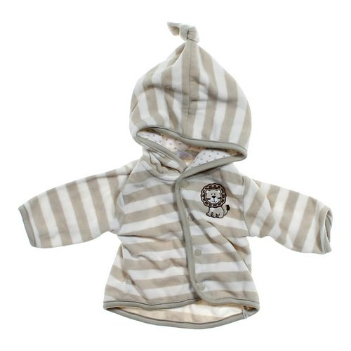 Carter's Hooded Sweater in size 3 mo at up to 95% Off - Swap.com