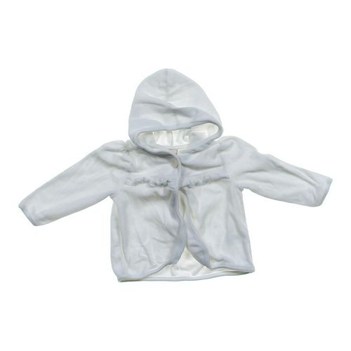Old Navy Hooded Sweatshirt in size 12 mo at up to 95% Off - Swap.com