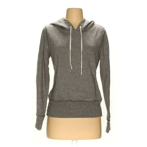 Aerie Hoodie in size S at up to 95% Off - Swap.com