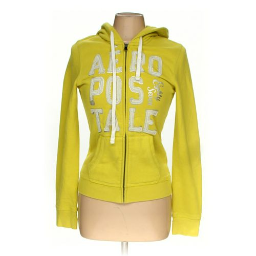 Aéropostale Hoodie in size M at up to 95% Off - Swap.com