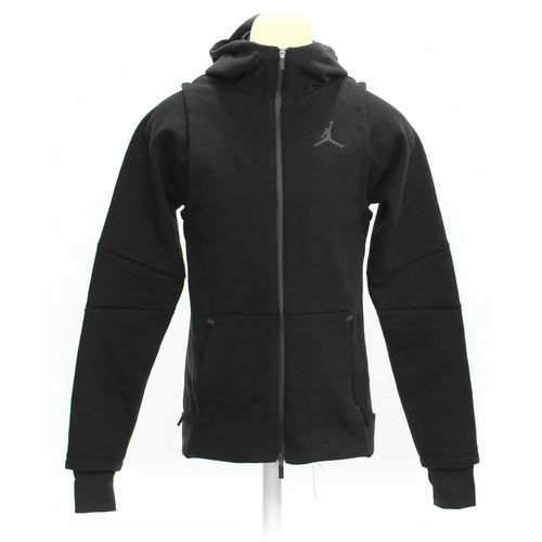 Air Jordan Hoodie in size S at up to 95% Off - Swap.com