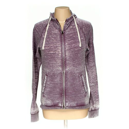 Alternative Hoodie in size XS at up to 95% Off - Swap.com